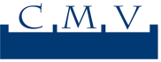 CMV Group | Accountants, Auditors & Legal Consulting